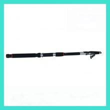 Glass steel sea rod fishing rod fishing gear