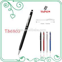 cross wholesale touch pens TS6803