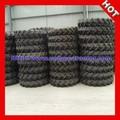 unico 1004 hp 4wd pneumatici per trattori agricoli usati