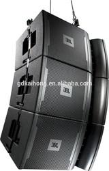 single 12 inch 2-way line array 500w line array speaker system speaker box line array system VRX932