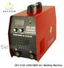 Precision display welding welders dual voltage arc315amp