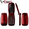 New mobile phone original unlocked,yxtel mobile phone