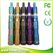 alibaba china new product new mechanical mod fogger pen