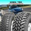 100% new best light truck tire LTR on sale