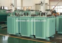 Distribution Transformer 63kva