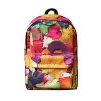 Fashion Cute Waterproof Backpack Wholesale from BIG CAR design in Alibaba