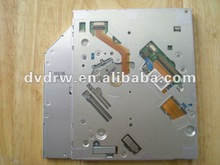 GS40N New Stock Come!Laptop 9.5mm SATA DVD Rewriter Drive