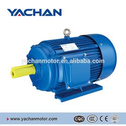 48v 4kw dc electric motor