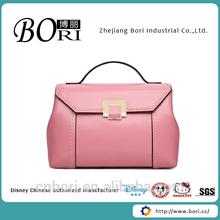 bag handbags women famous brands