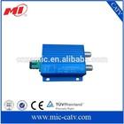 catv mini fiber receiver