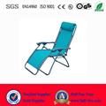 la promoción playa silla reclinable