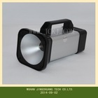 Germany Lamp Rechargeable Digital RPM Tachometer for Motor Speed Measuring