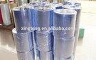 China manufacture top Quality plastics rigid PVC sheet/roll