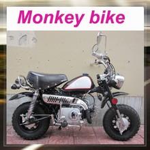 MC-648 125cc monkey bike