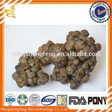 2014 best natural raw propolis