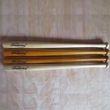 venta al por mayor baratos bate de béisbol