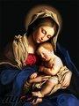 vendita calda nuovo 3d immagini religiose cattoliche