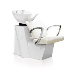 wholesale elegant shaise salon de coiffure; salon furniture