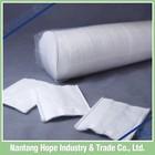 whisper cotton pad