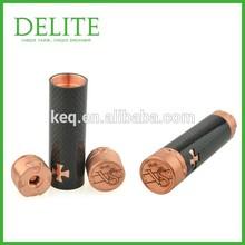 Dry herb vaporizer exgo w3 Knight Mod wholesale wax vaporizer pen wax atomizer