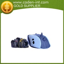 Travel Hiking Camera pouch Bags&fashion outdoor pouch