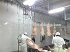 meat processing equipments--Pig Dehairing machine