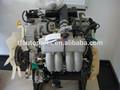 Toyota HILUX HIACE 3RZ completo motor / larga bloquear / bloque corto