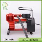 Heavy duty air compressor pump