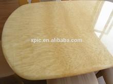 """1 1/4"""" table top 2cm counter top artificial countertops"""