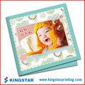 بطاقة عيد ميلاد الاطفال مضحك