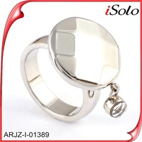 wholesale alibaba platinum ring price in india silver ring