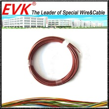 TFE wire