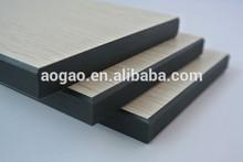 Aogao compact HPL wholesale formica laminate