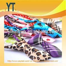 New design pet collar,adjustable pet tie,bow tie dog collar
