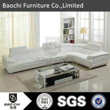 corner sofa leather.sofa set images.top grain leather sofa. P601