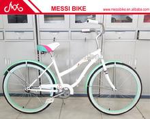 Adultos de bicicleta chopper crucero de la playa en bicicleta/de gas minipicadora ms-bc001 bicicleta