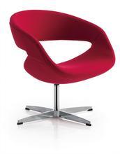 Brand new eames office chair/eames leisure chair/eames plastic chair