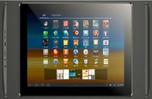 CR133 13.1inch RK3168 dual core Cortex A9 1.2GHz CPU Android 4.2 OS Tablet PC in Shenzhen Cheap PC Tablet