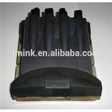 Xaar 500 Printhead/Xaar 500 40pl 80pl printhead Solvent printer printhead /spare part