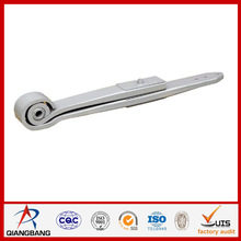 Trailer Parts trailer bearing wheel and axle system suspension