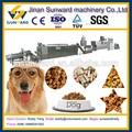 عالية الجودة الكلب الغذاء بيليه ماكينة، dog آلة الغذاء، أغذية الحيوانات الأليفة بيليه ماكينة