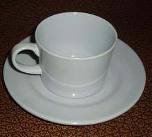 Sgs, lfgb, องค์การอาหารและยาที่ดียอมถ้วยกาแฟเมลามีน