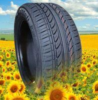 255/30r22 265/35r22 adial passenger tire