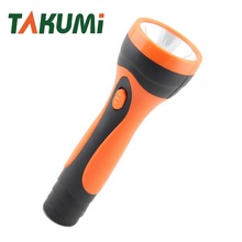 rechargeable powerful hunting led torch