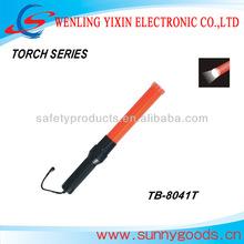 car led flash warning light TB-8041T Series