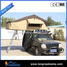 Auto vehicle foton light duty truck tent