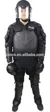 Military Anti Riot Suit/Riot Control Suit/Police Anti Riot Suit