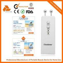 Electronic Micro Vibration Needle Hammer