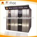 2014 forno a convezione di aria calda attrezzature per lattiero-caseari impiegati pane macchina forno per pizze