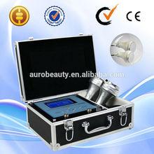 occupational therapy cavitation Ultrasonic Liposuction Equipment AU-48A CE